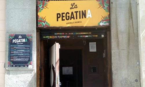 La Pegatina presenta nuevo disco, Ahora O Nunca