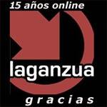 La  Ganzua cumple 15 temporadas online como revista de musica