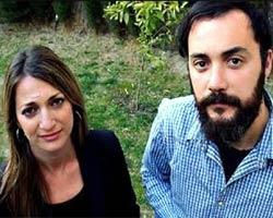 Alondra Galopa, conciertos en Murcia y Sevilla y próximo EP