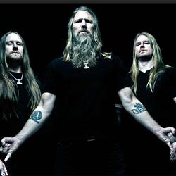 Resurrection Fest añade grupos al cartel: Amon Amarth, Opeth y más