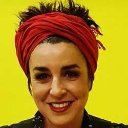 Amparo Sánchez, conciertos en Madrid, Málaga y más, y versión de Mano Negra