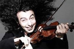 Festival de Porta Ferrada, conciertos de Ara Malikian, Amaral y más, y otros aplazados