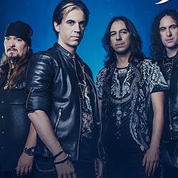 Avalanch y Battle Beast en los conciertos del Z Live Rock de Zamora