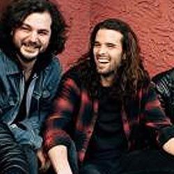 Band of Rascals, grupazo canadiense, da conciertos en Madrid, Bilbao, Valencia, Barcelona y Zaragoza