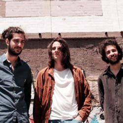 Barbott preparan visita a México con lanzamiento de disco en UK