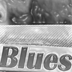 Sugaray Rayford y otras confirmaciones de los conciertos del BluesCazorla, Jaén