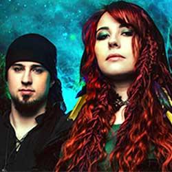 Celtian lanzan disco folk metal, En Tierra de Hadas, así suena