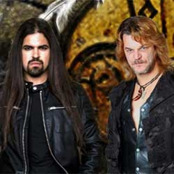 Cherokee, concierto en el Berete Rock Vigo y estreno del disco Empiezo a Latir
