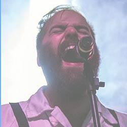 Cristosaurio, vídeo con Juantxo Glaukoma, y conciertos en Castellón y Amurrio