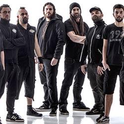 Dakidarría y Funkiwis, conciertos, en Madrid, Santiago y más, entradas a 12 euros