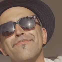 Don Gato lanza La Calma, producido por Mario Daddy Cobra Olivares