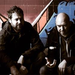 Edredón lanzan nuevo disco, Modo Humano, desde Limbo Starr