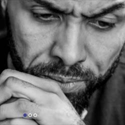 Ritmo Urbano regresa a La 2 de TVE, con El Chojin liderando este formato hiphop