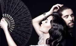 Fuel Fandango estrenan Mi Danza, homenaje al baile flamenco con Dani de Morón a la guitarra