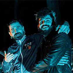 Funkiwis, conciertos en Madrid, Bilbao, Santiago y más, gira Baile de Buitres