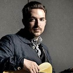 JD McPherson, conciertos en Zaragoza y Madrid, rock and blues y country