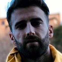 Juancho Marqués, conciertos en Madrid, Vigo, Cáceres, Murcia, Almería y más