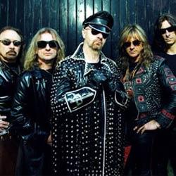 Judas Priest dará concierto en el Rock Fest Barcelona 2020