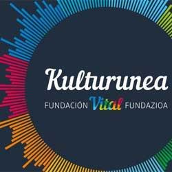 Kulturunea, ciclo de conciertos en streaming con Belako, Gari, Eñaut Elorrieta y más