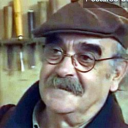 Un País en Labordeta, documental en Madrid y TVE sobre un cantautor irredento