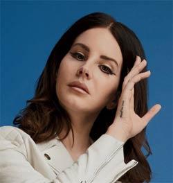 Lana del Rey cancela su gira europea tras quedarse totalmente sin voz