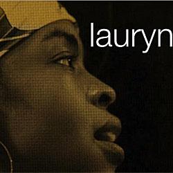 Lauryn Hill, entradas para el concierto en Vigo desde ocho euros