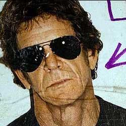Lou Reed dossier: el mejor disco de Lou Reed siendo Lou Reed