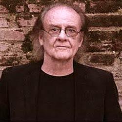 Fallece Luis Eduardo Aute, maestro de cantautores, llora el alba