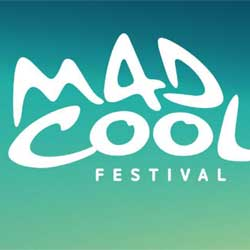 Red Hot Chili Peppers, Pixies y The Killers en los conciertos del Mad Cool 2021