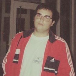 Marcelo Criminal entre las nuevas confirmaciones de Sound Isidro, Madrid