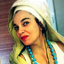 Marinah, ex Ojos de Brujo, y Daby Touré al festival Boreal de Los Silos, Tenerife