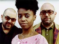 Morcheeba y The Sisters of Mercy en los conciertos de Visor Fest, Benidorm