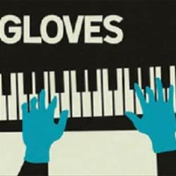 Estos 20 sellos lanzan Music For Gloves para comprar guantes para hospitales