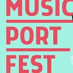 El Music Port Fest de Valencia se aplaza al verano de 2021, con La Casa Azul