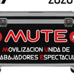 SOS: el sector de la música vuelve a las calles el 11 de diciembre, nueva Alerta Roja