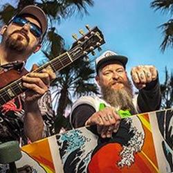 O Funkillo, nuevo disco y vídeo de Tengo que Madurar, cover del Stayin live de Bee Gees