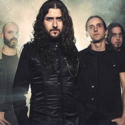 Opera Magna lanza el single Del Amor y Otros Demonios