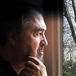 Patxi Andión, cantautor irredento, fallece a los 72 años