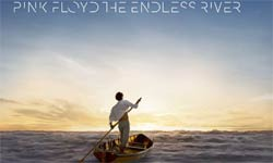 Pink Tones, algo más que conciertos tributo a Pink Floyd: blog LA GANZUA