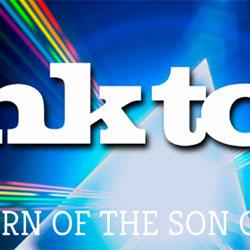 Pink Tones, concierto tributo a Pink Floyd en Festival Cultura Inquieta, Getafe
