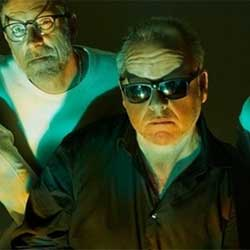 Pixies, Tove Lo, ALt-J y Twenty One Pilots, conciertos del festival Mad Cool 2020 de Madrid