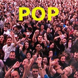 Estrella Fugaz, Girl Ray, Jeanines y Molar en los conciertos de Madrid Pop Fest