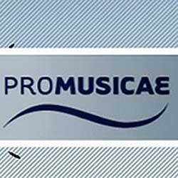 El streaming de la música crece un 4% aquí, según Promusicae