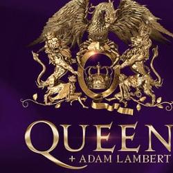 Queen y Adam Lambert, conciertos en Madrid, entradas desde 56 euros