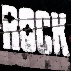Warcry, conciertos en Murcia, Rock En la Feria Torrelavega y Leyendas del Rock Villena