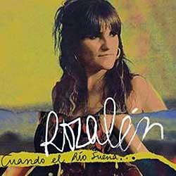 Rozalén, La Fuga y Shinova, conciertos gratis en Sestao, Fiestas San Pedro