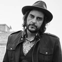 Santero y Los Muchachos, conciertos en Bilbao, Madrid y más