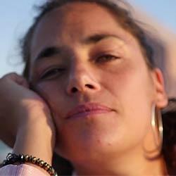 Sara Hebe, Sara Socas y Fusa Nocta, conciertos hiphop en Festival Cultura Inquieta