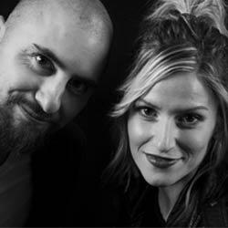 Sweet Sonora, de Madrid, lanzan tras Grises, nuevo single, Nada