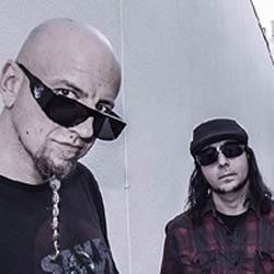 System Of A Down, concierto estrella del Resurrection Fest 2020, Viveiro, Lugo